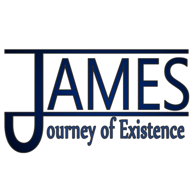 James – Journey Of Existence